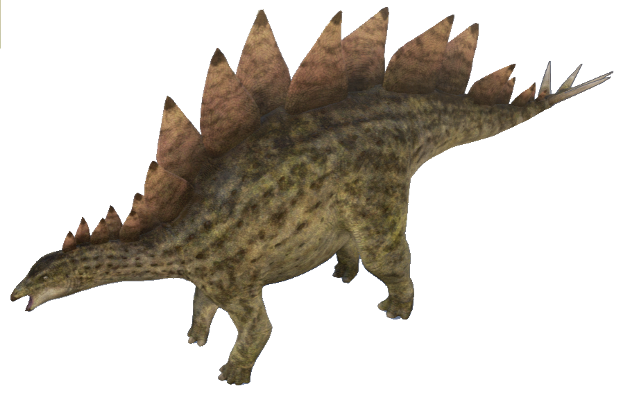 Stegosaurus | The Isle Wiki | FANDOM powered by Wikia
