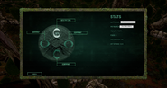 Nest UI Edit