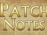 Patch 0.0.0.38