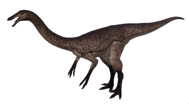 File:Gallimimus The Isle.png
