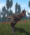 Carnotaurus02