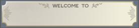 Island Title