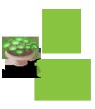 Monobook Logo