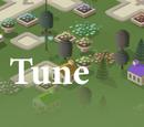 Isle of Tune Wiki