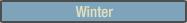 Winter Tone
