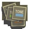 Tone Button (1)