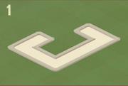 Help Step 01