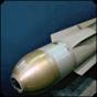 LASW Torpedo Discharge Casing