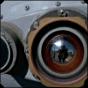 LASW Specialized Optics