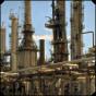LASW Fuel Refinery