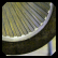 MAW3 Laser Etched Barrels