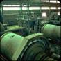 LASW High Efficiency Generators