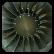 MAW3 Carbon Fiber Turbines