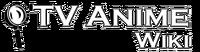 TV Anime Wiki