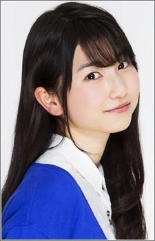 Sora-amamiya