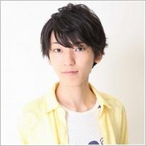File:Yoshitaka-yamaya.jpg