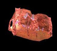 Lair T1 Lunus Chamber - Stoneworking