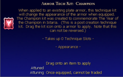 ArmorTechKitChampion