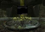 NT Portal 3
