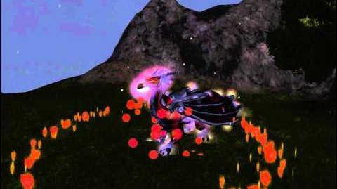 Drulkar's Wrath Part 10: Vengeance of the Fire Demon