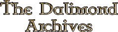 Dalimond-Archives-wordmark
