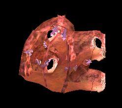 Lair T6 Lunus Chamber - Stoneworking