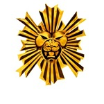 Icon of Merrasat