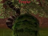 Empytur