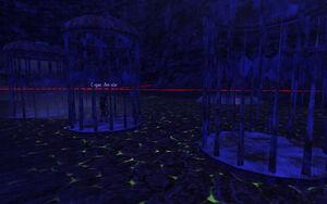 Labyrinth-6