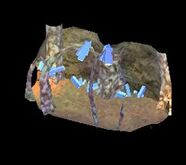 Lair T1 Helian Chamber - Stoneworking