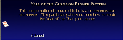 YearoftheChampionBannerPattern