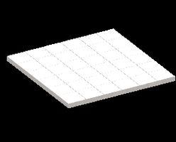 Tile Flooring 9x9
