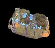 Lair T2 Helian Chamber - Stoneworking