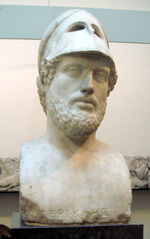 376px-112307-BritishMuseum-Perikles