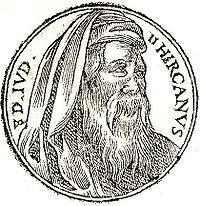 200px-Hyrcanus II