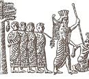 Битка код Пелузија (525. пре Христа)