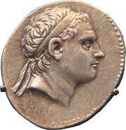 468px-AntiochosIII