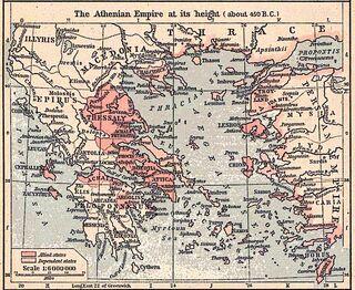 733px-Athenian empire atheight 450 shepherd1923