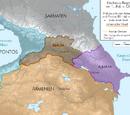 Помпејев кавкаски поход