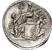 Sula denarius