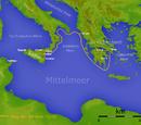 Сицилијанска експедиција