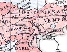Kapadokija63