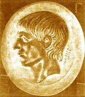 Scipio