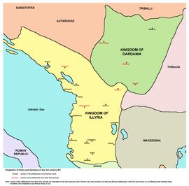 608px-Illyria and Dardania Kingdoms