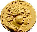 Птолемеј II Филаделф