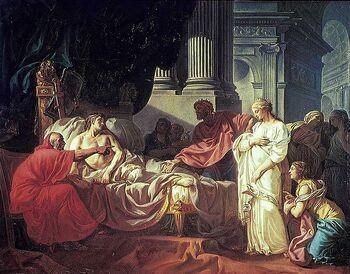 767px-David-Antiochus et Stratonice