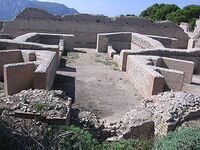 320px-Villa Jovis (Restauriert)