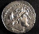Птолемеј VIII Фискон