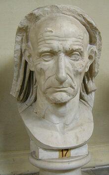372px-Ritratto maschile I secolo ac.