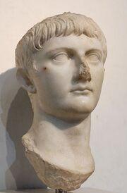 394px-Bust Germanicus Massimo